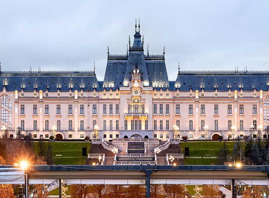 palatulculturii
