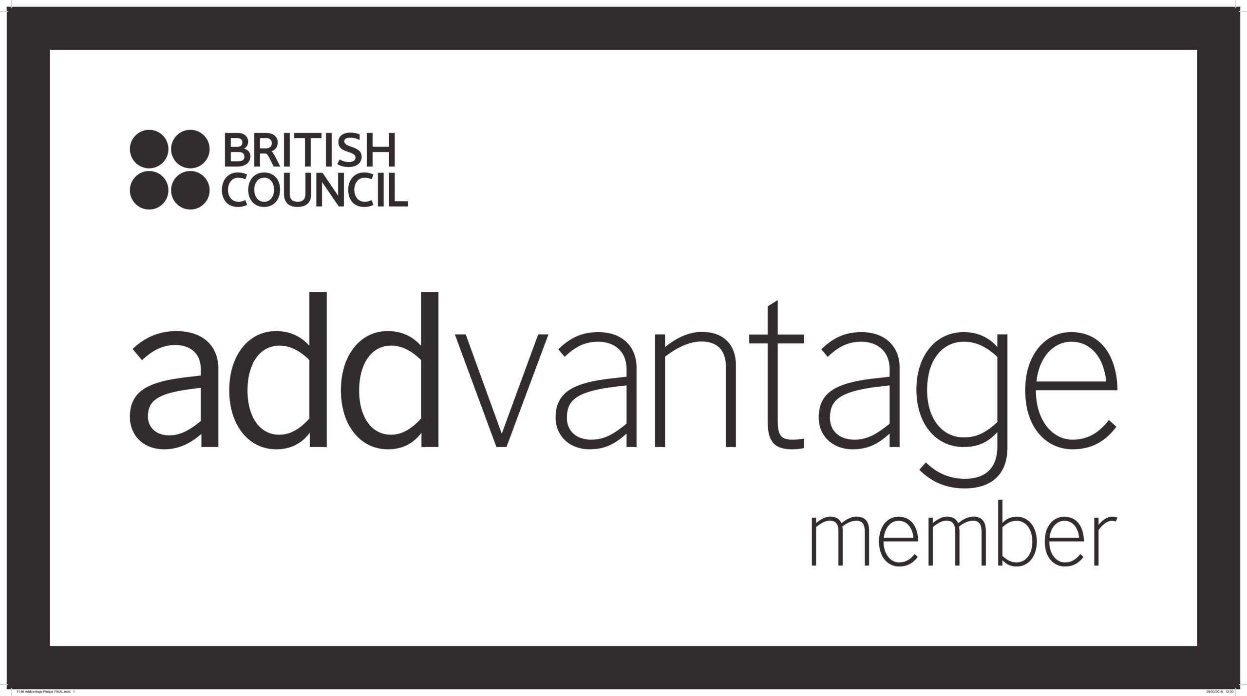 Addvantage Member Logo FINAL scaled