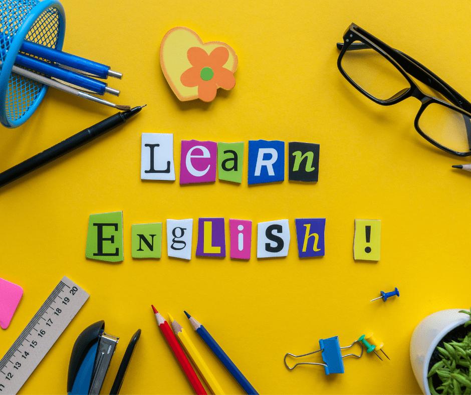 Invata limba engleza cu Lektor